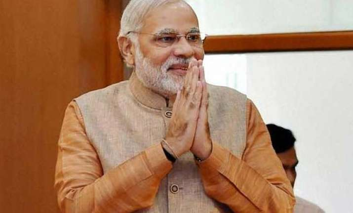 narendra modi government mulls hiking pension for ex mps by