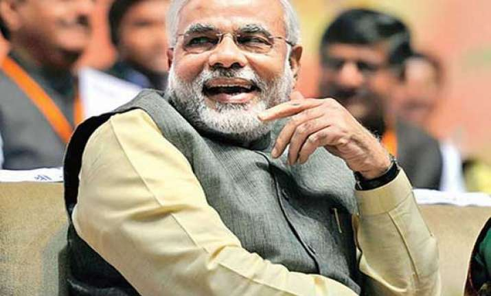 narendra modi remains bookies hot favourite for pm