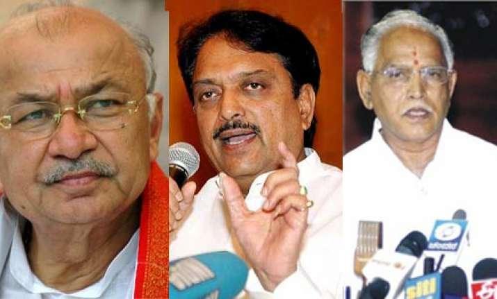 nation condoles satya sai baba s death