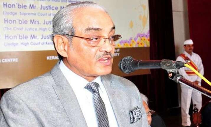 national green tribunal raises flag on ioc oil nhai work in