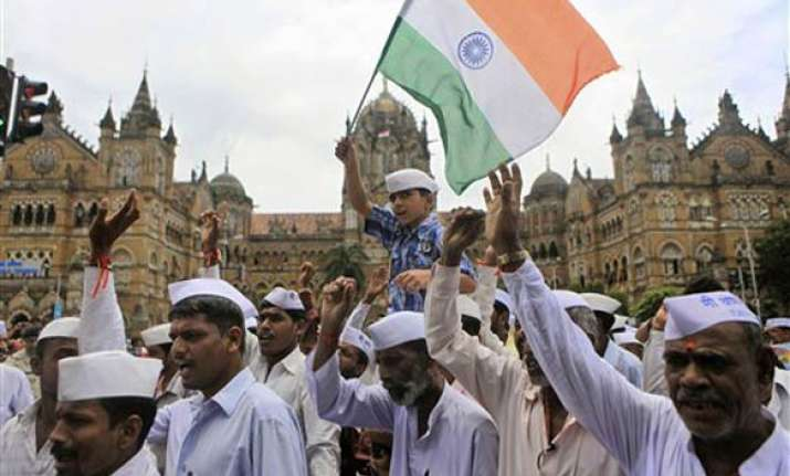 nationwide protests continue dabbawalas lawyers go on strike