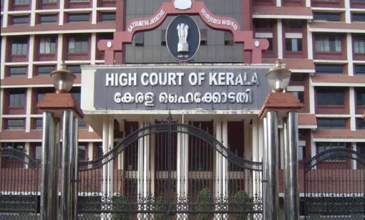 naval sex scandal officers approach kerala hc to quash