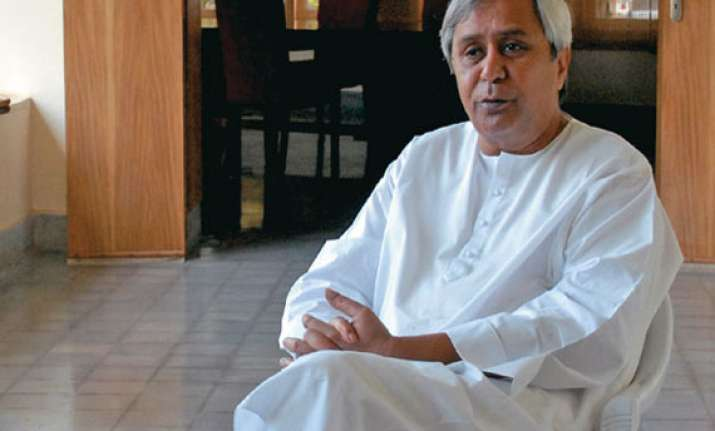 naveen humbled by people s support expresses gratitude