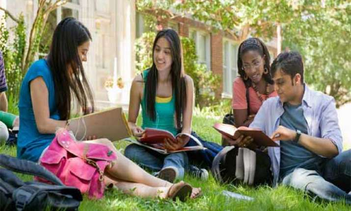 new zealand becoming popular with indian students