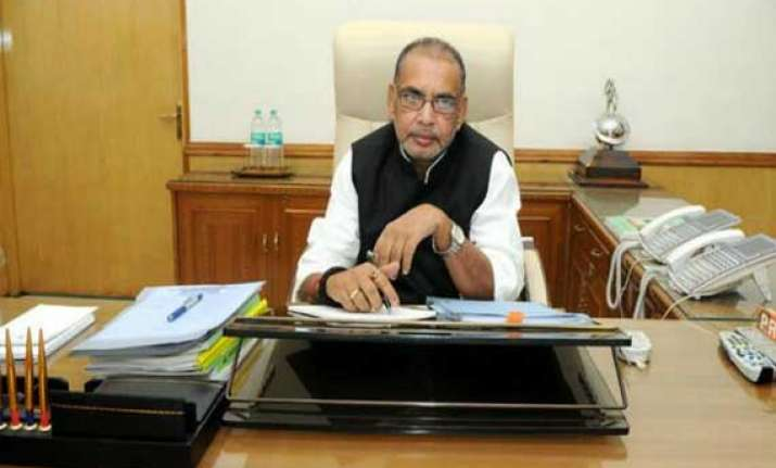 new crop insurance policy in the offing agriculture minister