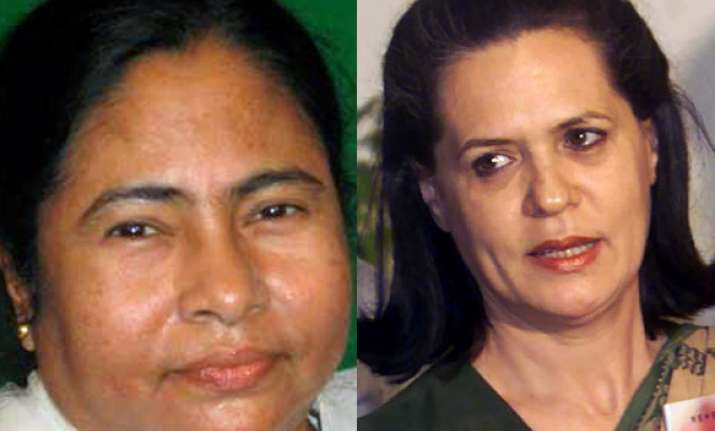 new entrants likely from trinamool congress in reshuffle