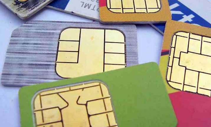 new norms for telecom operators after idea loses sim details