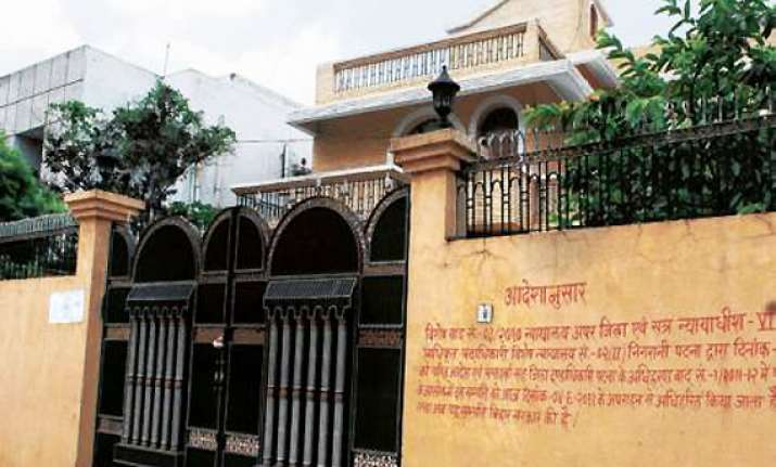 new rules to seize property of corrupt babus after