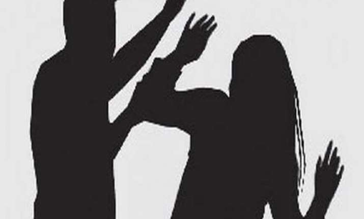 newly wed woman raped by brother in law tortured by in laws