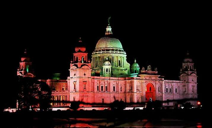 night out in kolkata is the most expensive