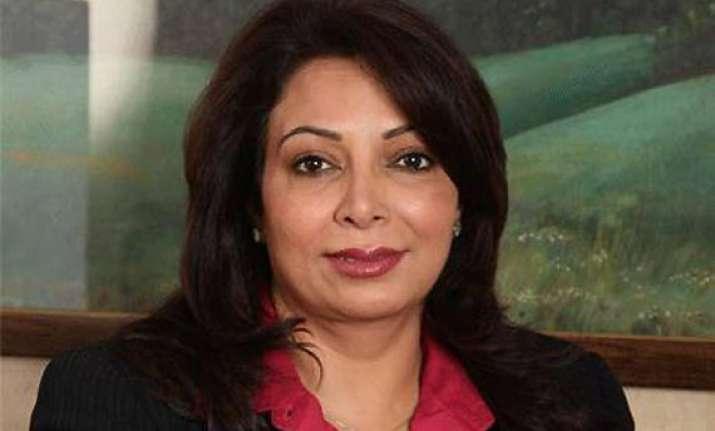 niira radia transcripts sc orders cbi inquiry into 6 issues