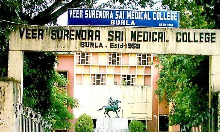 nine newborn babies die in odisha medical college hospital