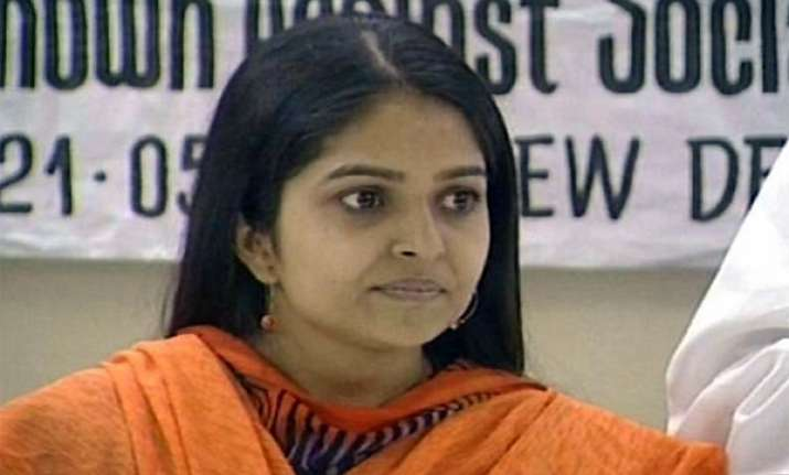 nine years later all accused acquitted in nisha sharma