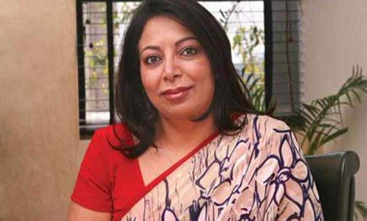 niira radia back with new firm
