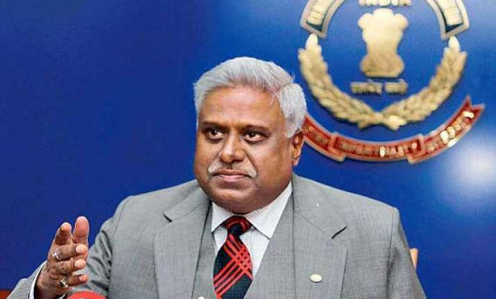 no attempt to derail judicial process in 2g scam cbi