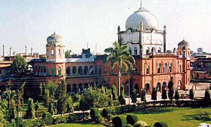 no place for terrorism in islam darul uloom deoband