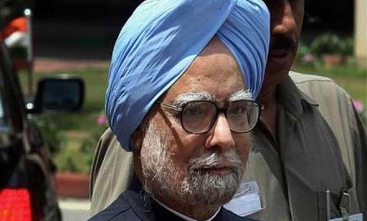 sensex rupee slump no question of going back to 1991 crisis