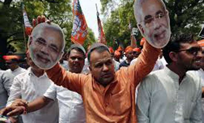 no victory rallies in burdwan after counting dm