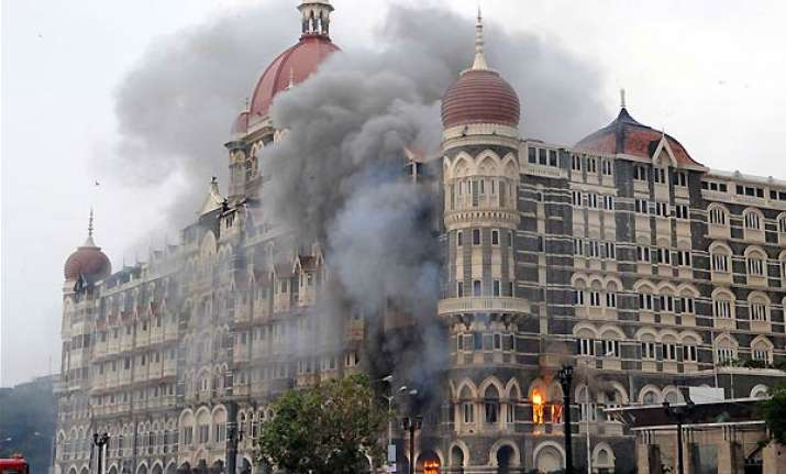 no dilution in india s stand on 26/11 attacks