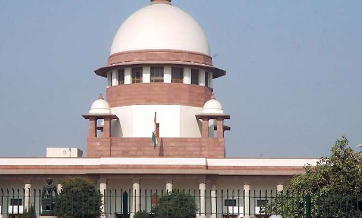 no govt jobs for those with criminal record sc