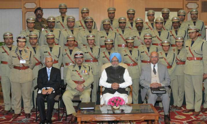 no promotion if ips officers fail to submit property
