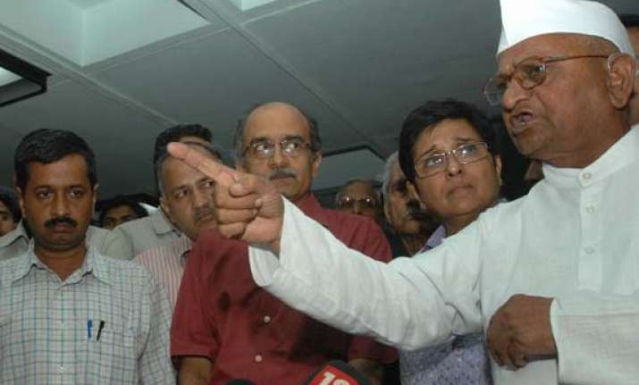 no record of statements by leaders mps pmo on anna row