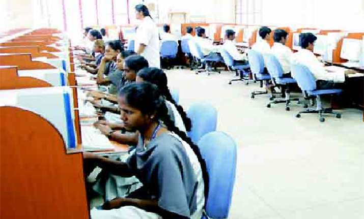 no validity of certificates by unrecognised teachers
