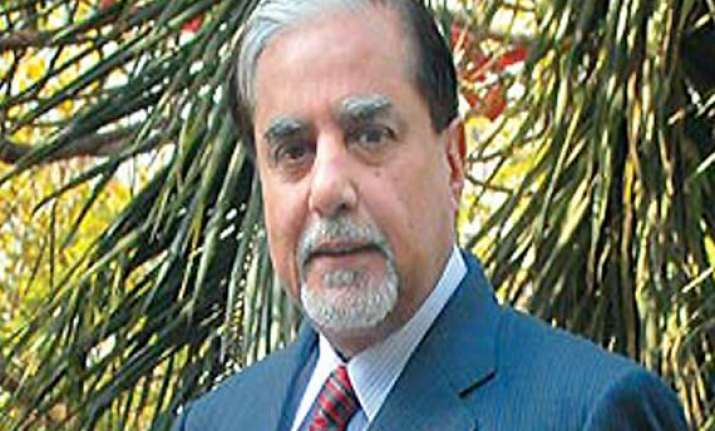 zee owner subhash chandra gets protection against arrest
