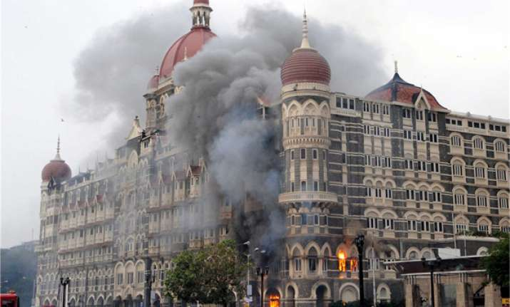 mumbai remembers 26/11 victims no lessons learnt even after