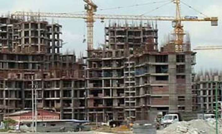 noida extension builders give other options to desperate