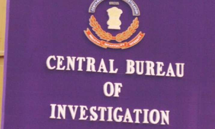 noida scam fallout senior ias officer rajiv kumar shifted