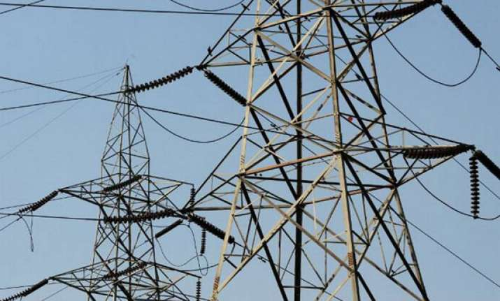 north india grid had load loss of 8 000 mw in storm