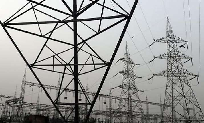 north india may face power cut as 3 plants temporarily