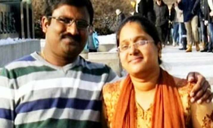 norway court postpones sentencing indian couple family