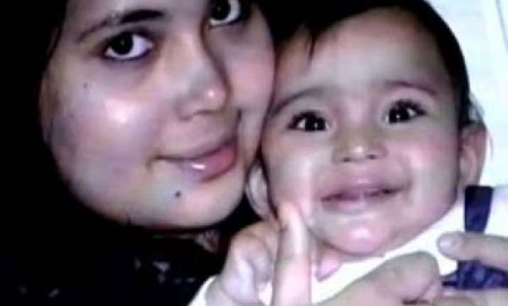 norway custody case panel gives custody of kids to mother
