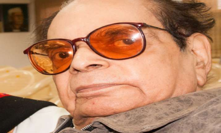 noted hindi writer rajendra yadav passes away