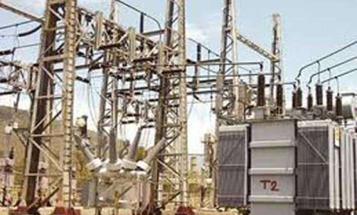notices sent to centre up over pil for 24 hrs power supply