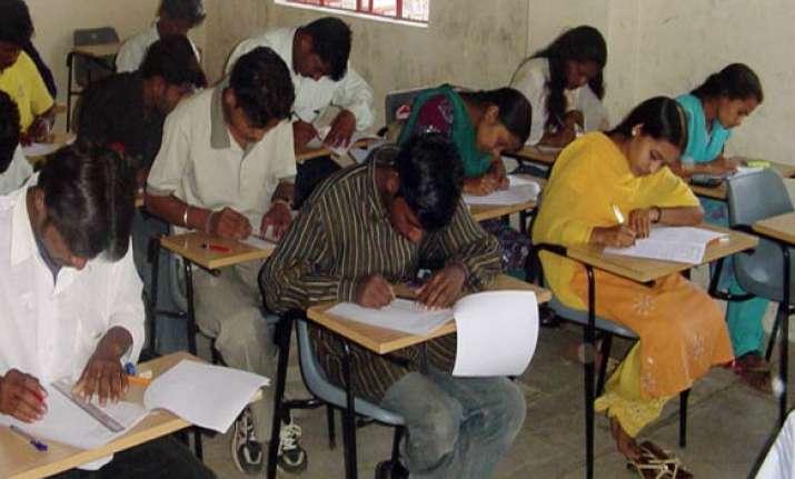 now get academic certificates in demat form