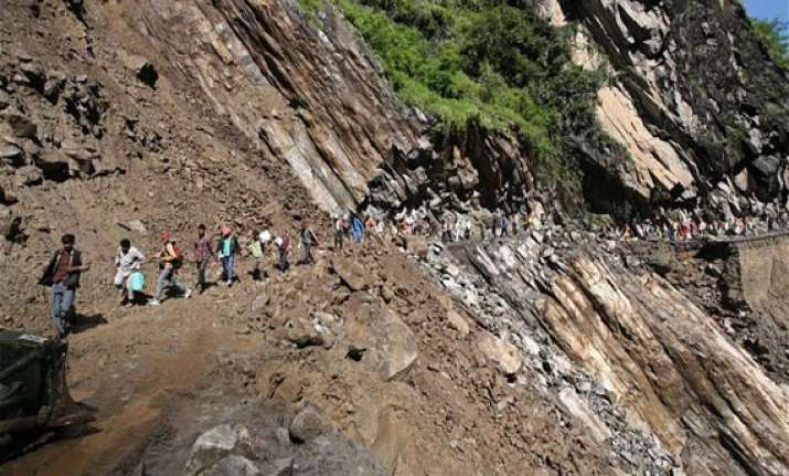 number of britishers missing in uttarakhand may never be