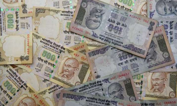 number of crorepati candidates doubles in up this elections