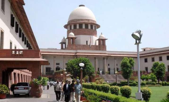 nursery admission sc seeks govt s reply on parents plea