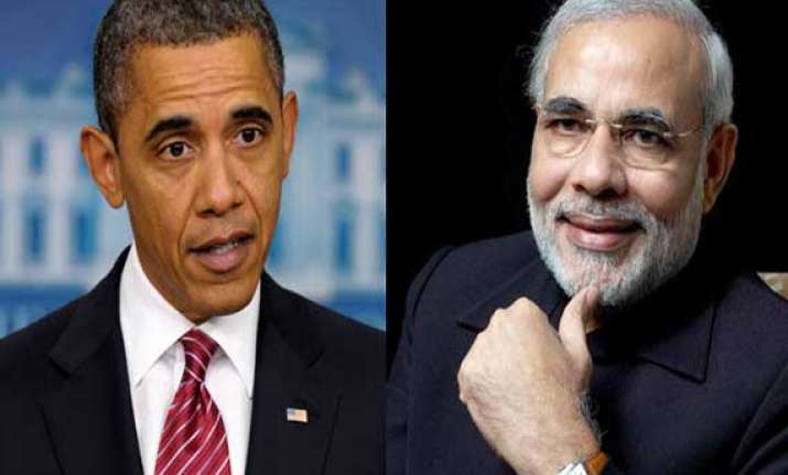 obama looking forward to meet modi in sept us official