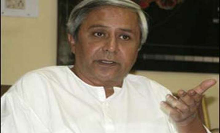 odisha cm demands rs 1397 cr from centre for jagannath