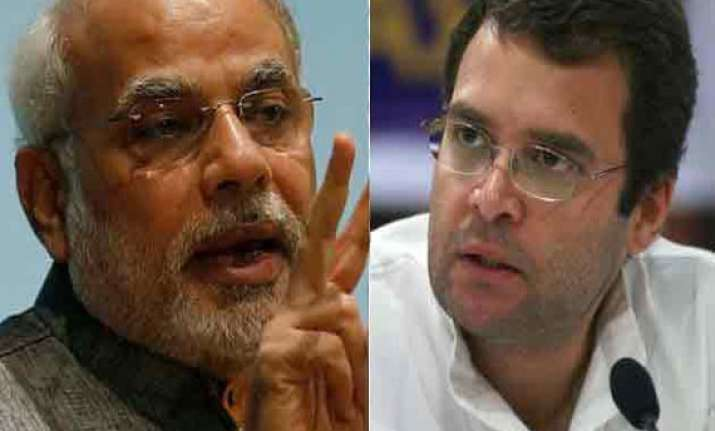 odisha congress plans rahul s visit ahead of modi s rally