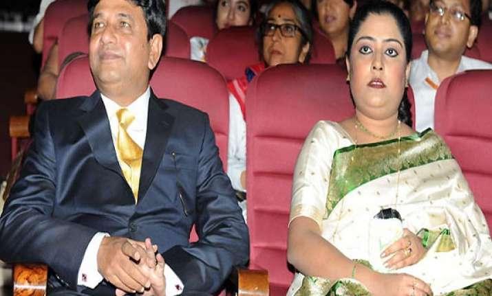 odisha police seek remand of saradha bosses