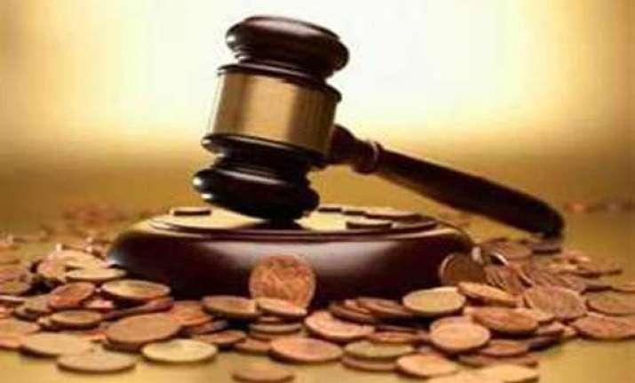 odisha chit fund probe panel gets 8 lakh plaints