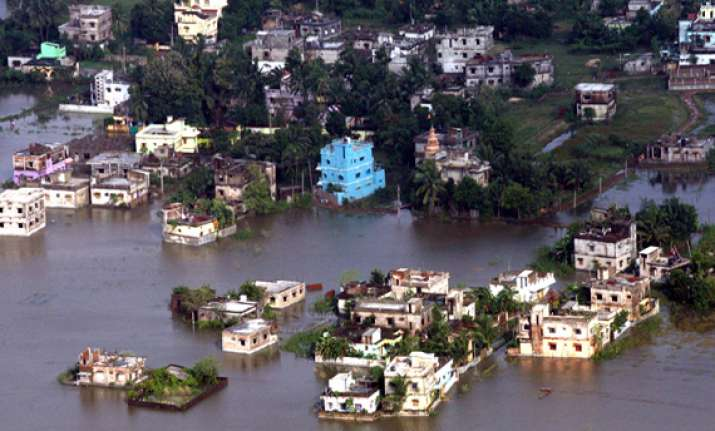odisha govt sets deadline for assessment of houses damaged