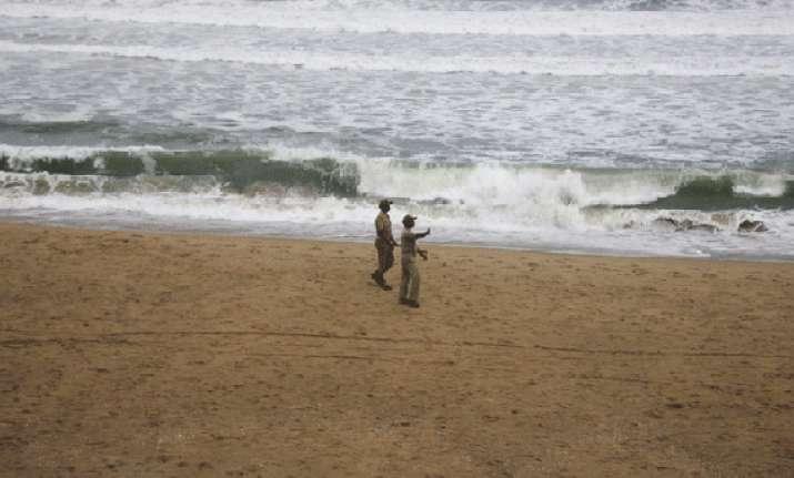 odisha steps up relief efforts for flood survivors