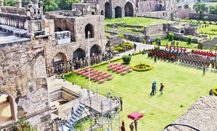 old abandoned jails in telangana to be turned into museums