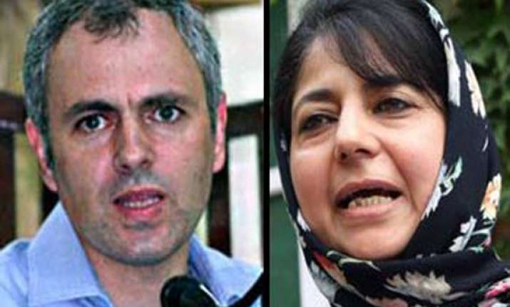 omar mehbooba hail modi s move to invite sharif